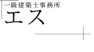 www/sp-n/gr/jp