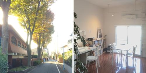 keyaki_studio